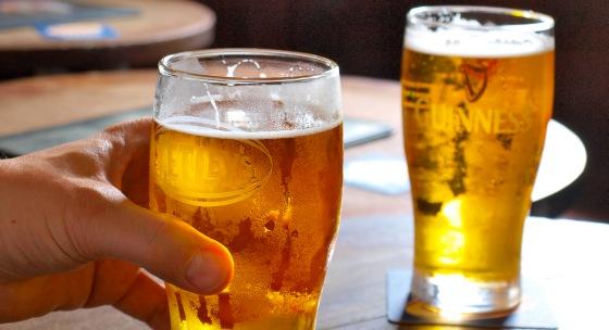 aj-pivo-moze-mat-prospesne-ucinky-ake