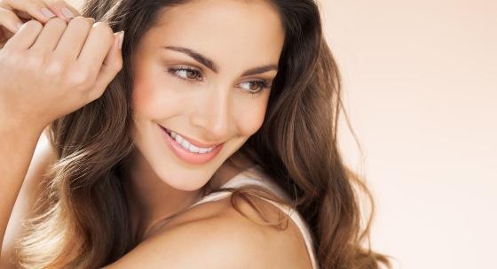 chcete-mat-lepsiu-imunitu-zdrave-zuby-hustejsie-vlasy-ci-menej-vrasok-precitajte-si-viac-o-vitaminoch-deka-nestaci-ich-len-uzivat-treba-ich-uzivat-spravne
