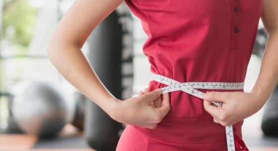 Spôsobujú vám tuky na tele problémy? Zbavte sa ich rýchlo a bez driny