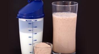 Čo je to proteín? Základy pre začiatočníkov