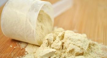 kolko-proteinu-dokazete-po-treningu-absorbovat
