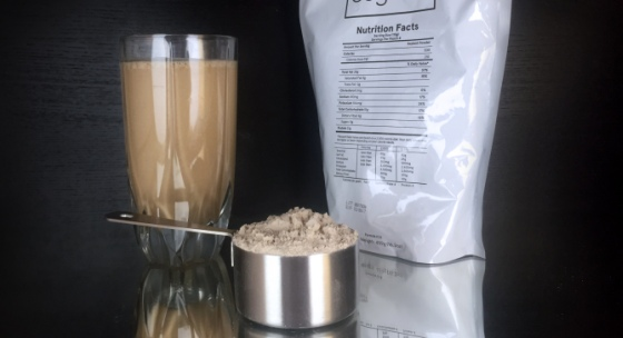 poznate-odlisne-druhy-mliecnych-proteinov