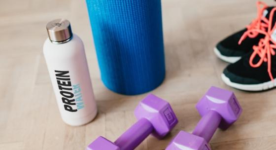 proteinova-voda-modny-trend-alebo-nevyhnutnost