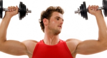 nudi-vas-kardio-skuste-tento-polhodinovy-trening