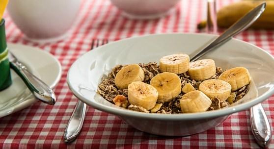 vyhody-diety-s-vysokym-prijmom-vlakniny-najlepsie-zdroje