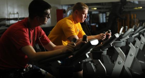 podporte-si-metabolizmus-a-palte-tuky-s-tymto-cyklistickym-treningom