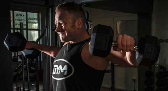 zvyste-cas-svalov-pod-napatim-tymito-styrmi-tipmi
