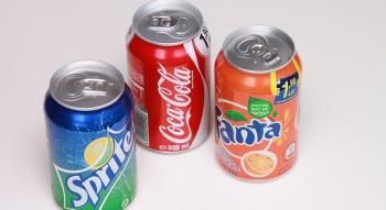 Pitie sladených vôd je spojené so 180 000 úmrtiami