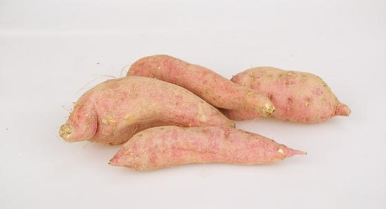 sladke-zemiaky-vam-podporia-zdravie-i-pomozu-schudnut