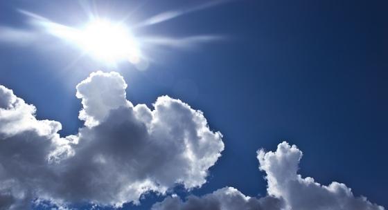 Ranný pobyt na slnku znižuje vaše BMI