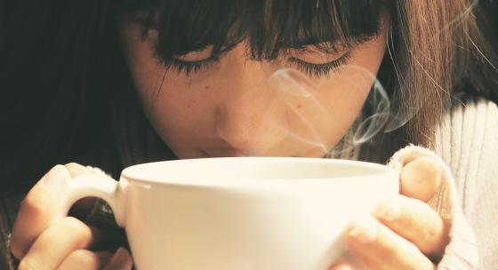 bojujte-proti-depresii-a-zlej-nalade-tymito-tipmi