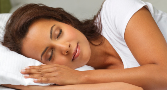 chcete-zaspat-do-10-minut-skuste-tuto-techniku