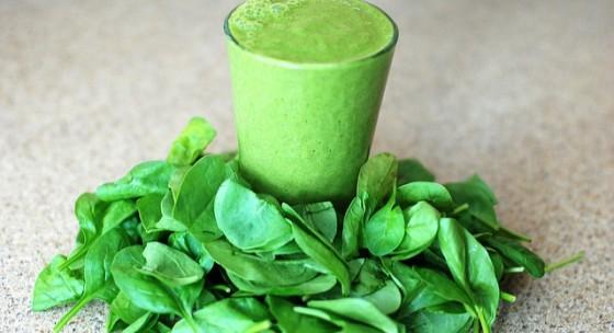 Najlepšie druhy zeleniny pre rast nových svalov