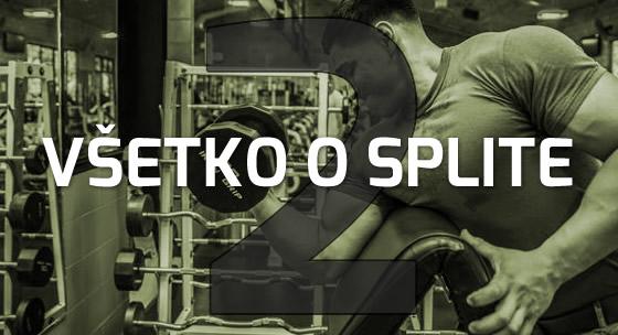 vsetko-o-splite-ii-frekvencia-a-objem-treningu