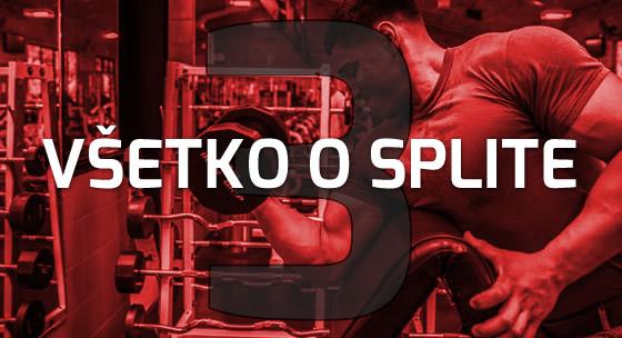 vsetko-o-splite-iii-dvojdnovy-treningovy-split