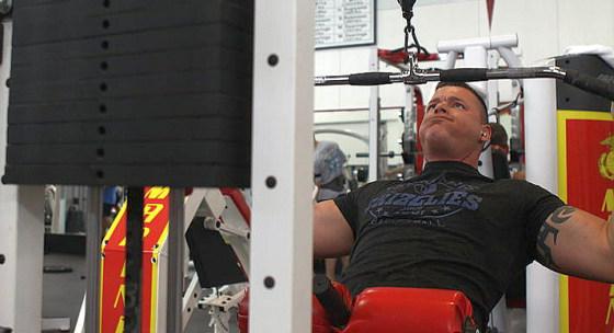 trening-ktorym-mozete-za-dva-tyzdne-schudnut-2-5-kilogramu