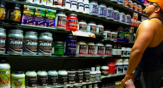 Aké otázky by ste sa mali opýtať pred kúpou doplnkov výživy?
