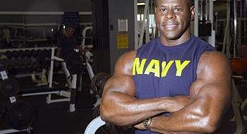 ako-budovanie-svalov-zvysuje-vasu-sancu-na-prezitie