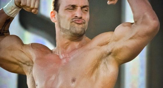 zvacsite-si-svoje-svaly-dvojfazovym-treningom