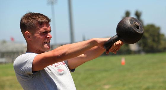 Ako si vybudovať zvyk a pravidelne cvičiť?