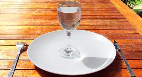Je hladovanie zdravý spôsob chudnutia?