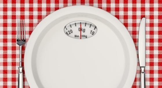 Kedy by ste nemali skúšať prerušovanú hladovku?
