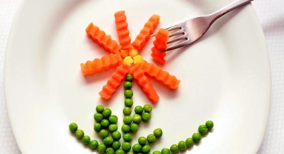 chyby-pri-chudnuti-ii-skore-a-nadmerne-obmedzovanie-kalorii