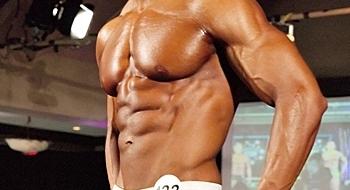 Doba potrebná pre zotavenie svalov