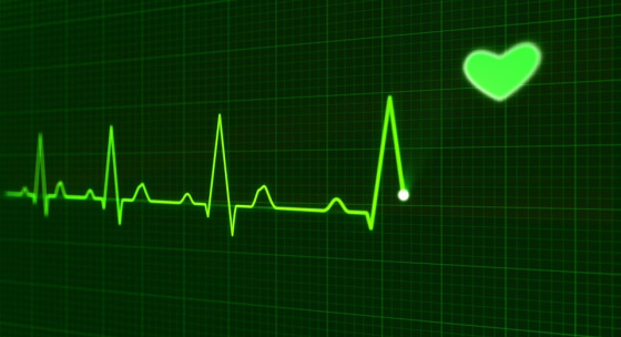 Znamenia ukazujúce, že by ste mohli mať problém so srdcom