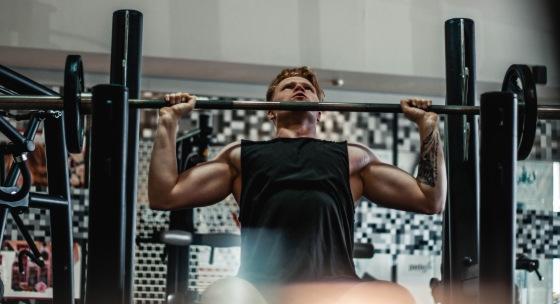 podporte-si-svalovy-rast-manipulaciou-s-tempom-opakovani