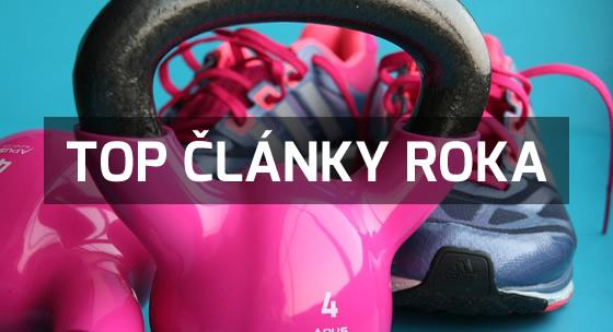najpopularnejsie-clanky-roka-2019-o-zenskom-fitness