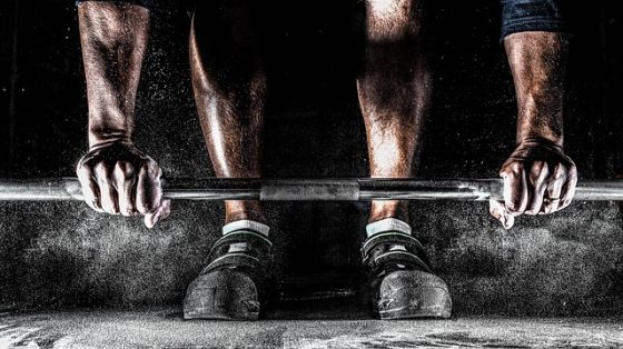 tipy-ktore-vam-pomozu-bojovat-proti-vynechavaniu-treningov