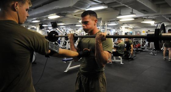 dvojmesacny-trening-pre-zaciatocnikov