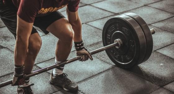 cviky-ktore-vam-stimuluju-rastovy-hormon-najvyraznejsie
