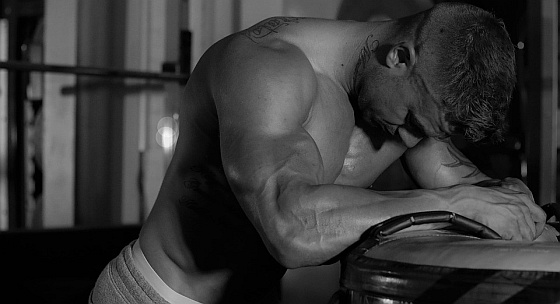 ako-co-najviac-znizit-potreningovu-bolest-svalov