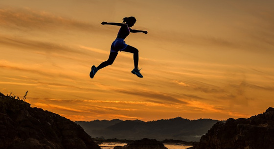 7-moznosti-ako-si-zvysit-motivaciu-k-cviceniu