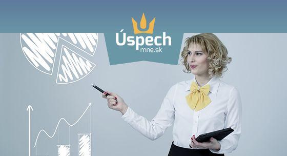 uspech-a-lepsi-zivot-prehlad-clankov-ktore-vam-pomozu-rast-38-2019