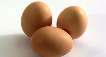 6 jedál, ktoré pomôžu pri chudnutí