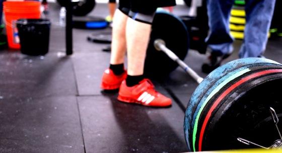 Aký druh tréningu potláča chuť do jedla najviac?