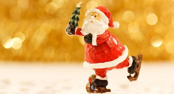 prajeme-vam-stastne-a-vesele-vianoce