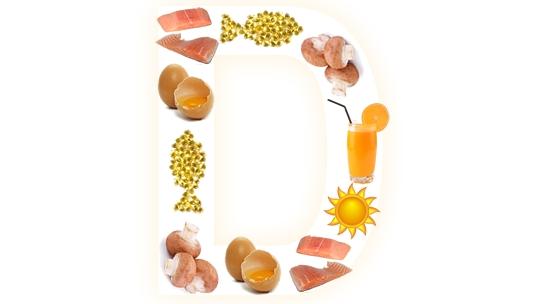 je-v-zime-treba-uzivat-viac-vitaminu-d-z-doplnkov-vyzivy