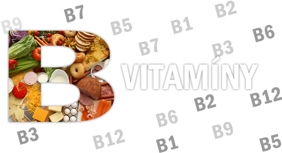 prinosy-jednotlivych-vitaminov-skupiny-b