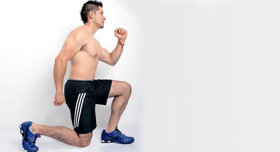 domaci-trening-ktorym-stihnete-posilnit-cele-telo-za-20-minut