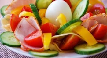 Prečo je zdravá strava dôležitá?