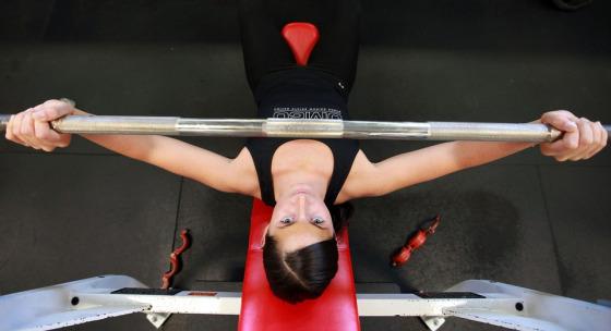 kompletny-trening-pre-kazdu-zenu-ktora-chce-byt-fit