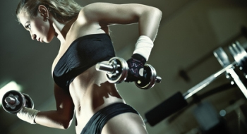 Mýty o cvičení, ktoré by ženy mali poznať