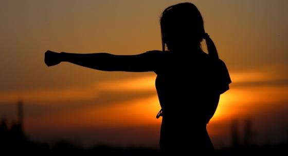 Šesť spôsobov, ako si podporiť motiváciu k cvičeniu
