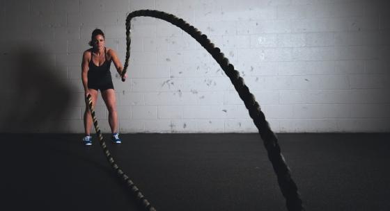Päť jednoduchých tipov, ktoré vás dovedú k fitness úspechu