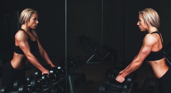 Tréning, ktorým za 20 minút precvičíte nohy a zadok