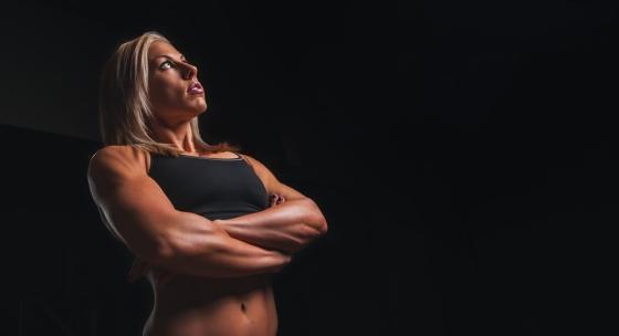 Je cvičenie s boľavými svalmi dobrý nápad?